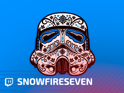SnowFireSeven